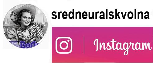 volna_instagram